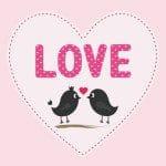 frases tiernas para mi amor, dedicatorias tiernas para mi amor