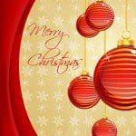 mensajes de texto de navidad para mi novia,mensajes de navidad a tu novia