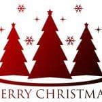 frases de navidad para tu novio, mensajes de navidad para mi novio