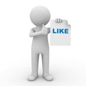 mensajes originales, palabras originales, facebook