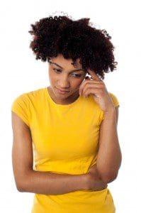 sms para aconsejar que deje a una persona, palabras para aconsejar a alguien, pensamientos para aconsejar a alguien, sms para aconsejar a alguien