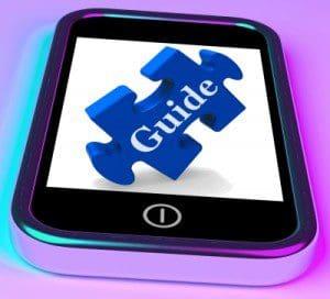 como buscar de internet guìas mundiales de telèfonos,encontrar informaciòn en guìas internacionales de telèfonos,todo acerca de las guìas internacionales de telèfonos,cuales son las guìas internacionales màs usadas.