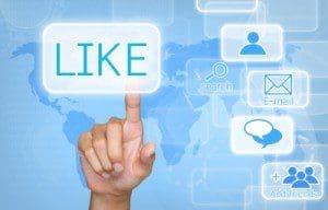 frases para Facebook, mensajes para Facebook, saludos para facebook
