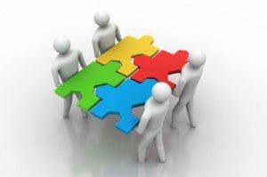datos sobre un buen trabajo en equipo, consejos sobre un buen trabajo en equipo, pasos sobre un buen trabajo en equipo, recomendaciones sobre un buen trabajo en equipo, tips sobre un buen trabajo en equipo, sugerencias sobre un buen trabajo en equipo