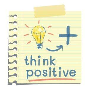 buenas ideas para mantener una mente positiva,las mejores ideas para mantener una mente positiva,lindas ideas para mantener una mente positiva.ejemplos de ideas para mantener una mente positiva,descargar ideas para mantener una mente positiva,ejemplos ideas para mantener una mente positiva.