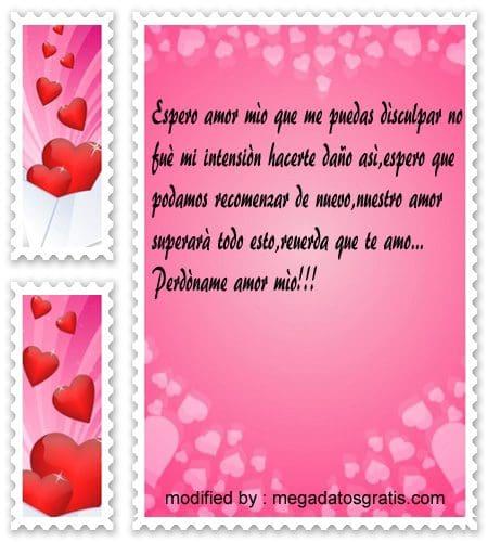 imagenes perdon amor1,imàgenes con cartas de perdòn para tu amor
