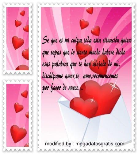 imagenes perdon amor2,imàgenes con textos para pedirle dìsculpas a tu pareja