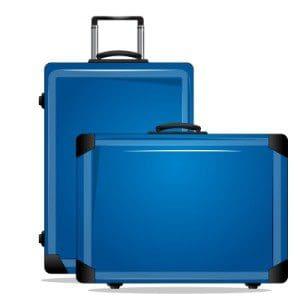 vacaciones, viaje, tips viaje