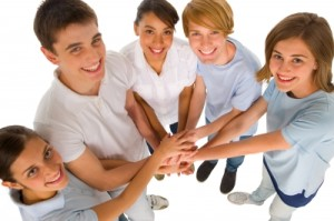mensajes de amistad, amistad, palabras de amistad