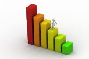 textos de crecimiento personal para facebook, saludos de crecimiento personal para facebook, crecimiento personal