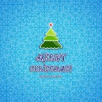 frasesn de navidad para amistades,mensajes bonitas de navidad para mis amigos