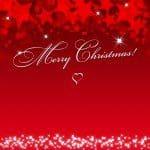 mensajes de  navidad para celulares,frases de navidad para celulares