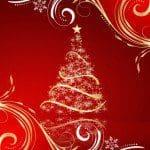 frases bonitas de navidad par mi novia,bellos mensajes de navidad para mi novia