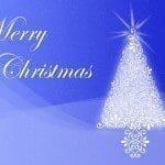 frases de Navidad para mis amigas,mensajes de Navidad para mis amigas