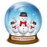mensajes de  navidad para amigos, frases de navidad para amigos