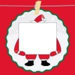 mensajespara tarjetas empresariales de navidad, frases de texto para tarjetas empresariales de navidad