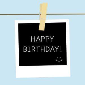sms para agradecer saludo de cumpleaños, textos para agradecer saludo de cumpleaños, feliz cumpleaños