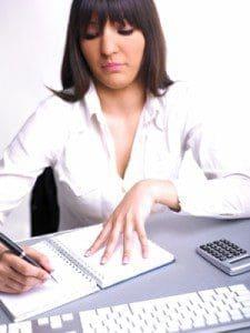 curriculum, frases para el curriculum, textos para el curriculum
