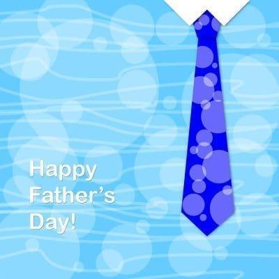 Tiernas Mensajes Por El Dia Del Padre | Poemas Por El Dia Del Padre