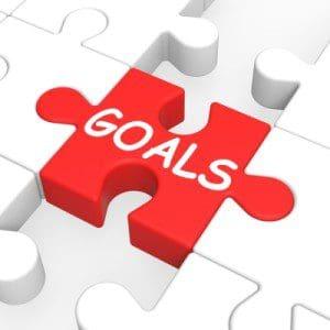 saludos sobre metas y objetivos, palabras sobre metas y objetivos, metas y objetivos