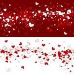mensajes bonitos por aniversario de bodas, frases bonitas por aniversario de bodas