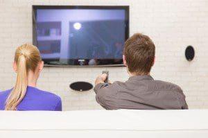 consejos tv, tips tv, consejos programas tv