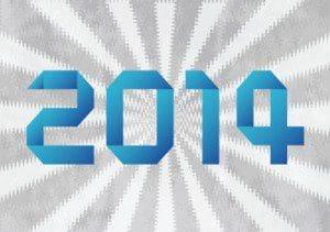 dedicatorias de fin de año, citas de fin de año, frases de fin de año, mensajes de texto de fin de año, mensajes de fin de año, palabras de fin de año, pensamientos de fin de año, saludos de fin de año, sms de fin de año, textos de fin de año, versos de fin de año