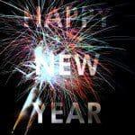 mensajes de año nuevo a mi tìo,lindos frases de año nuevo a mi tìo