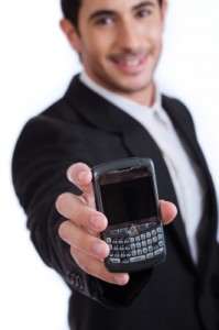 bellos mensajes de año nuevo enviados por blackberry,lindos mensajes de año nuevos enviados por blackberry,hermosos mensajes de año nuevos enviados por blackberry,los mejores mensajes de año nuevo enviados por blackberry,lindos mensajes de año nuevo enviados por blackberry,ejemplos mensajes de año nuevo enviados por blackberry.
