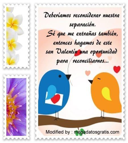 ,buscar frases de amor y amistad,descargar mensajes bonitos de amor y amistad,mensajes de texto de amor y amistad
