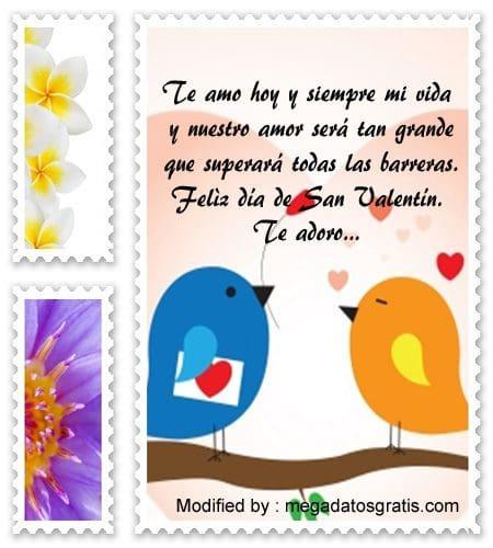 mensajes bonitos de amor y amistad,descargar frases bonitas de amor y amistad