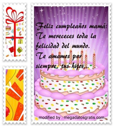 aquì gratis bonitos saludos de cumpleaños, enviar gratis tarjetas preciosas de felìz cumpleaños para tu hija
