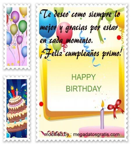 aquì gratis lindos y originames mensajes de felìz cumpleaños para una amiga,buscar tarjetas gratuitas con frases de felìz cumpleaños para una mamà