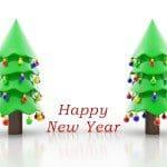 bellos mensajes de año nuevo para mi tìa,nuevos pensamientos de año nuevo para mi tìa