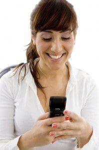 Dedicatorias de amistad para enviar por celular, textos de amistad para enviar por celular, mensajes de amistad para enviar por celular, frases de amistad para enviar por celular, sms de amistad para enviar por celular, palabras de amistad para WhatsApp, ejemplos de frases de amistad para enviar por celular