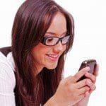 dedicatorias de enamorados para celular, citas de enamorados para celular