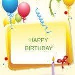 dedicatorias de cumpleaños para un amigo, frases de cumpleaños para un amigo