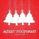 dedicatorias de Navidad corporativas, citas de Navidad corporativas