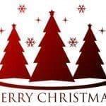 dedicatorias de Navidad para compañeros de trabajo, citas de Navidad para compañeros de trabajo
