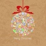 lindos mensajes de navidad para mi hijo,nuevos mensajes de navidad para mi hijo