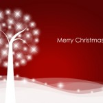 dedicatorias de Navidad para mi novia, citas de Navidad para mi novia