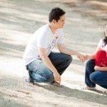 Ejemplos de frases de oportunidad de amor, dedicatorias de oportunidad de amor
