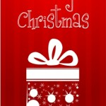 dedicatorias para Navidad, citas para Navidad