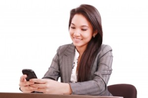 Ejemplos para enviar mensajes gratis a celulares de Inglaterra, consejos para enviar mensajes gratis a celulares de Inglaterra, aplicaciones para enviar mensajes gratis a celulares de Inglaterra, enviar mensajes gratis a celulares de Inglaterra, servicios online gratuitos para enviar mensajes gratis a celulares de Inglaterra, sms gratuitos para celulares de Inglaterra