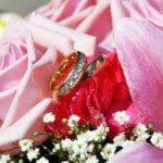 lindos mensajes para compartir nuestro amor en nuestro aniversario de bodas,bellos mensajes para compartir nuestro amor en nuestro aniversario de bodas,nuevos mensajes para compartir nuestro amor en nuestro aniversario de bodas,hermosos mensajes para compartir nuestro amor en nuestro aniversario de bodas,desacargar mensajes para compartir nuestro amor en nuestro aniversario de bodas,ejemplos mensajes para compartir nuestro amor en nuestro aniversario de bodas,lindos mensajes para compartir nuestro amor en nuestro aniversario de bodas,bellos mensajes para compartir nuestro amor en nuestro aniversario de bodas,nuevos mensajes para compartir nuestro amor en nuestro aniversario de bodas,hermosos mensajes para compartir nuestro amor en nuestro aniversario de bodas,desacargar mensajes para compartir nuestro amor en nuestro aniversario de bodas,ejemplos de mensajes para compartir nuestro amor en nuestro aniversario de bodas.