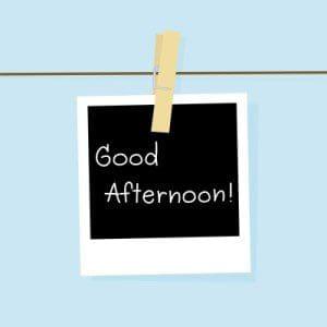 dedicatorias para desear una buena tarde, citas para desear una buena tarde, frases para desear una buena tarde, mensajes de texto para desear una buena tarde, mensajes para desear una buena tarde, palabras para desear una buena tarde, pensamientos para desear una buena tarde, saludos para desear una buena tarde, sms para desear una buena tarde, textos para desear una buena tarde, versos para desear una buena tarde
