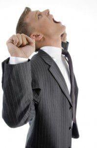 lindas frases para motivarnos al èxito,bellas frases para motivarnos al èxito,hermosas frases para motivarnos al èxito,nuevas frases para motivarnos al èxito,descargar frases para motivarnos al èxito,ejemplos frases para motivarnos al èxitoenviar frases para motivarnos al èxito.