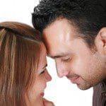 ejemplos de frases bonitas para pedir perdòn a mi amor