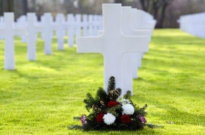 Palabras para el funeral de un amigo | Frases De Condolencias