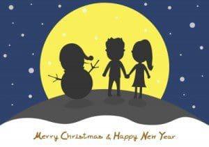 bellos pensamientos de navidad y año nuevo,nuevos pensamientos de navidad y año nuevo,los mejores pensamientos de navidad y año nuevo,descargar pensamientos de navidad y año nuevo,ejemplos pensamientos de navidad y año nuevo,bellos pensamientos de navidad y año nuevo,nuevos pensamientos de navidad y año nuevo,los mejores pensamientos de navidad y año nuevo,descargar pensamientos de navidad y año nuevo,ejemplospensamientos de navidad y año nuevo,bellos pensamientos de navidad y año nuevo,nuevos pensamientos de navidad y año nuevo,los mejores pensamientos de navidad y año nuevo,descargar pensamientos de navidad y año nuevo,ejemplos de pensamientos de navidad y año nuevo,nuevos pensamientos de navidad y año nuevo.